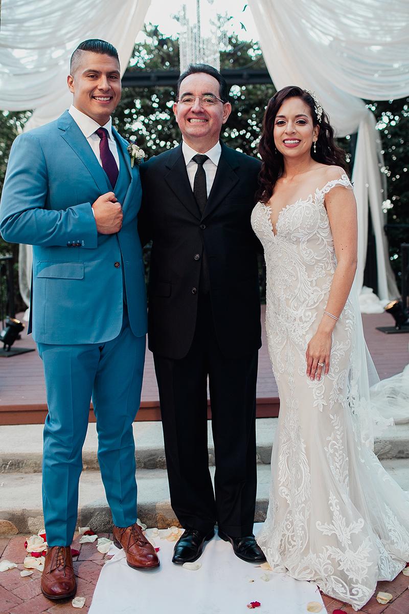 karla_tommy_wedding_143b.jpg