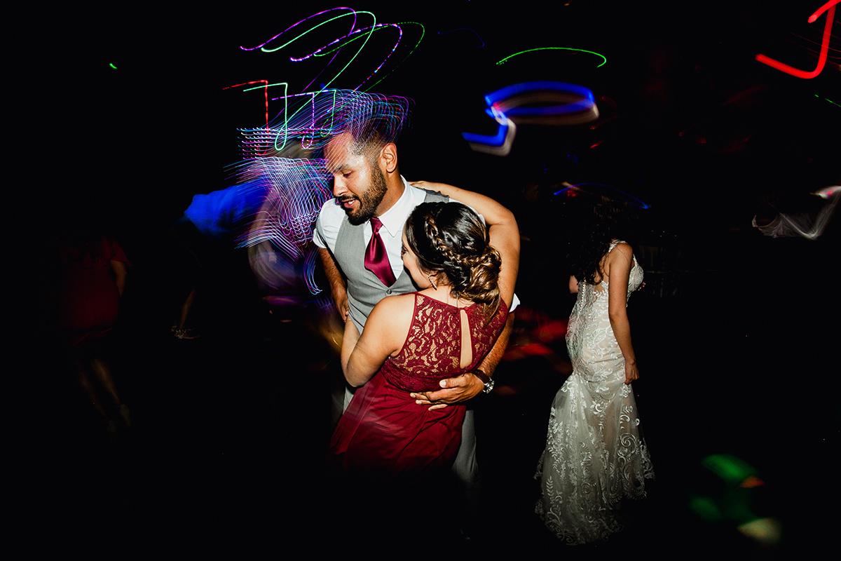 karla_tommy_wedding_152.jpg