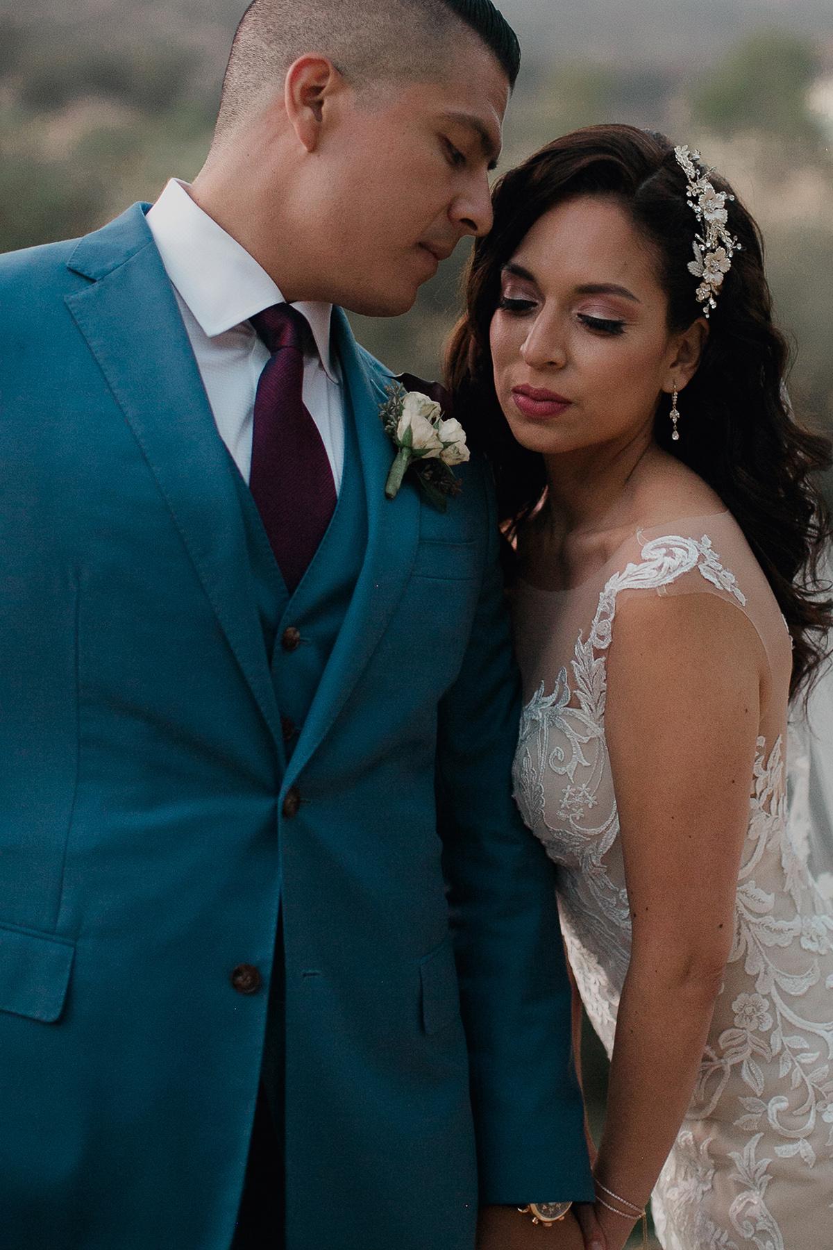 karla_tommy_wedding_154.jpg