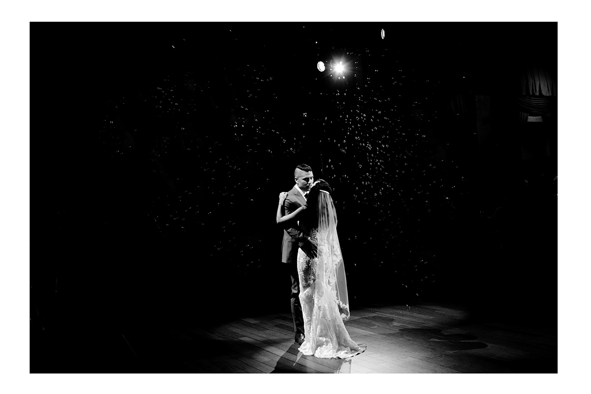 karla_tommy_wedding_156.jpg