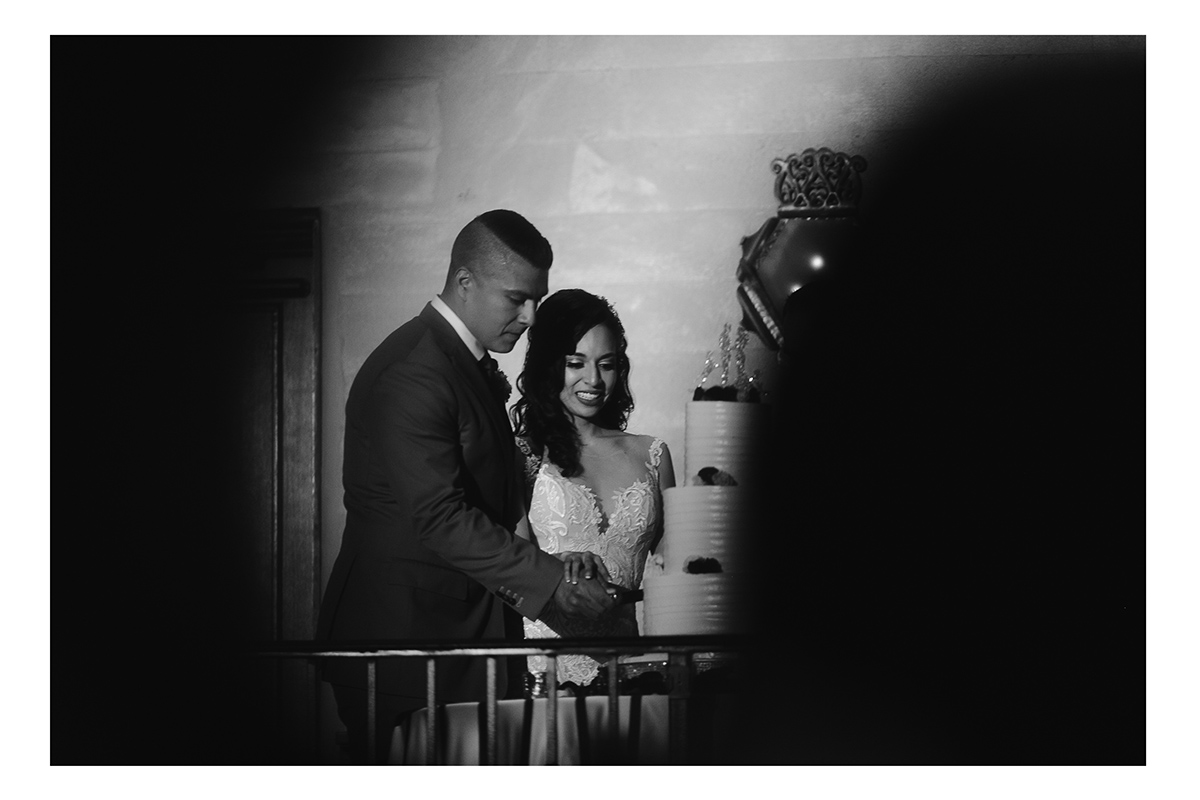karla_tommy_wedding_161.jpg