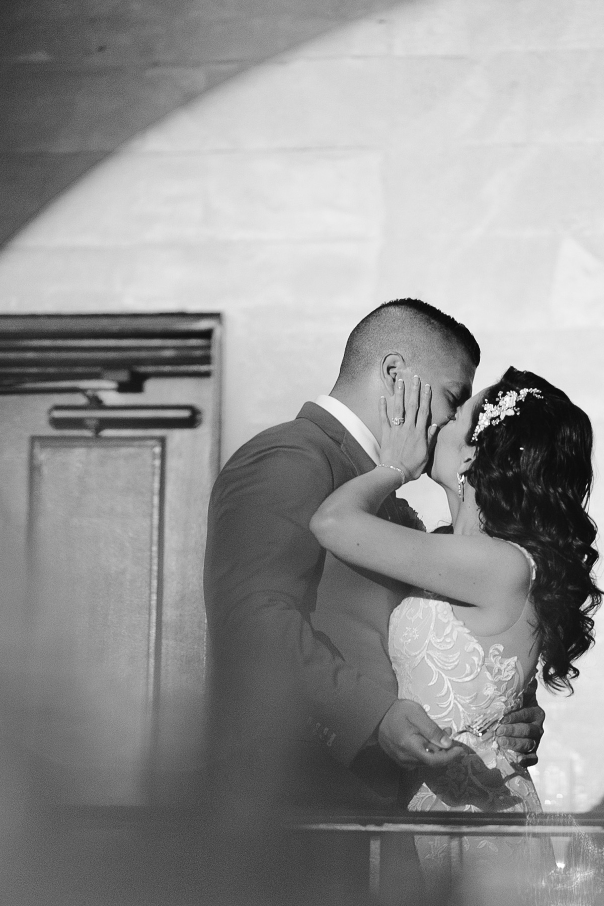 karla_tommy_wedding_162.jpg
