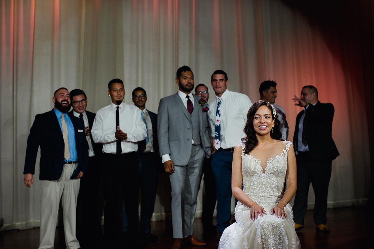 karla_tommy_wedding_163.jpg