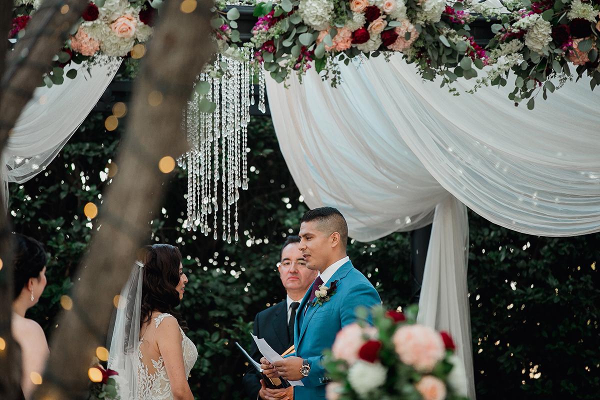 karla_tommy_wedding_165.jpg