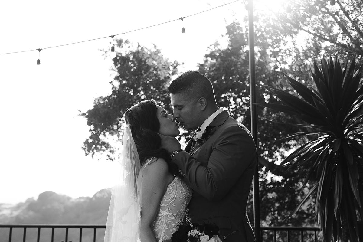 karla_tommy_wedding_167.jpg