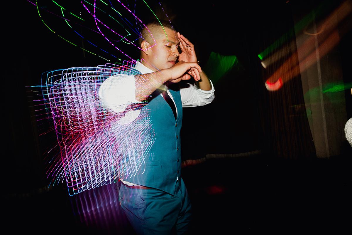 karla_tommy_wedding_169b.jpg
