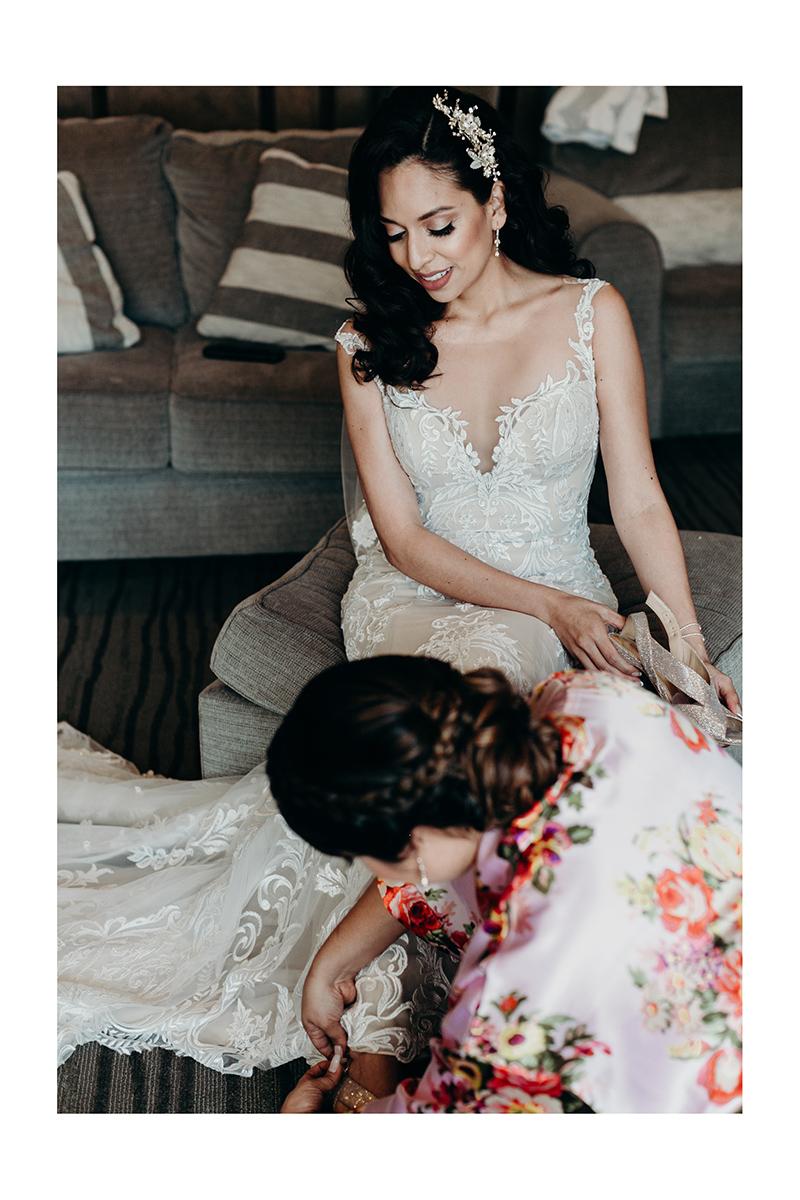 karla_tommy_wedding_174.jpg