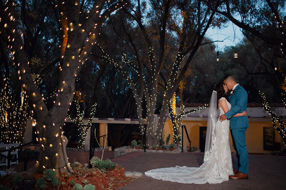 karla_tommy_wedding_188.jpg
