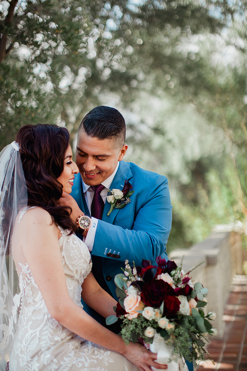 karla_tommy_wedding_01.jpg