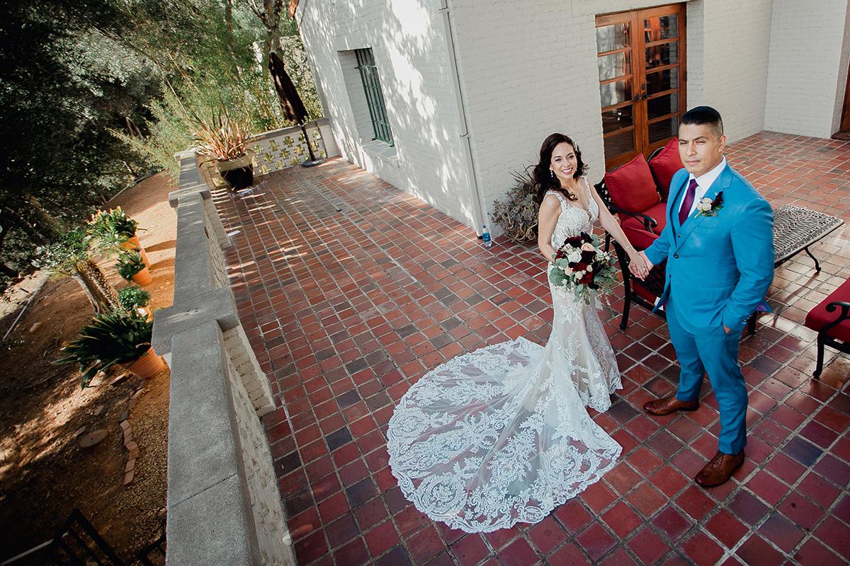 karla_tommy_wedding_11.jpg