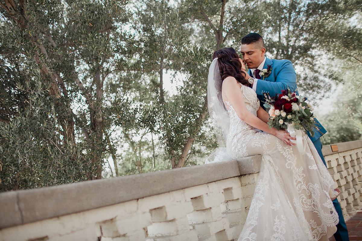 karla_tommy_wedding_13.jpg