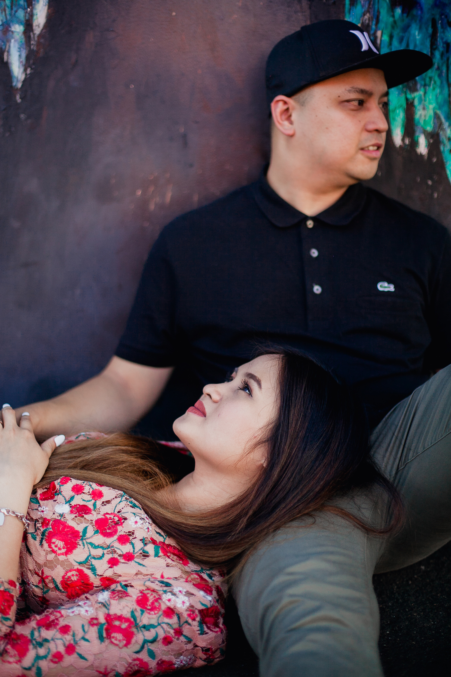 kristina_jeff_esession_016.jpg