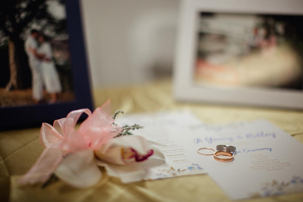 ji_ridley_wedding_000.jpg