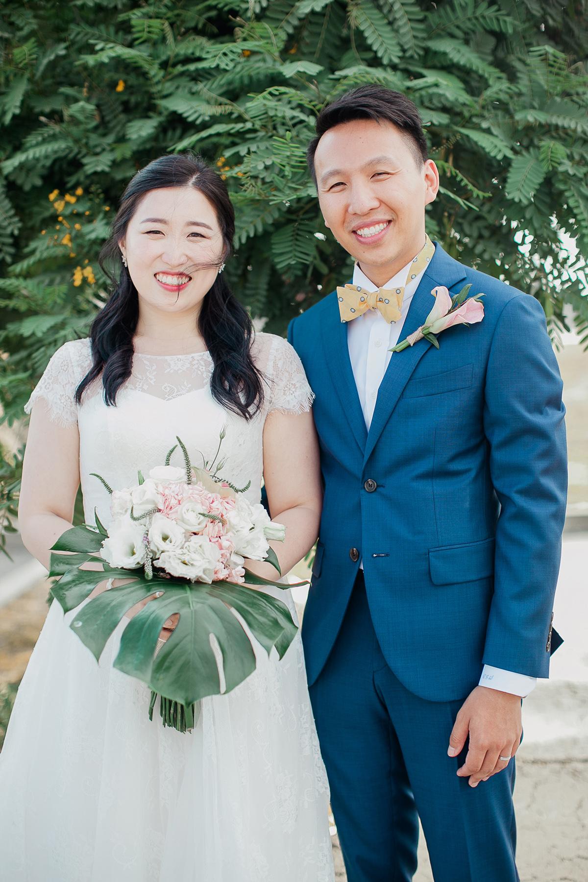 ji_ridley_wedding_001.jpg