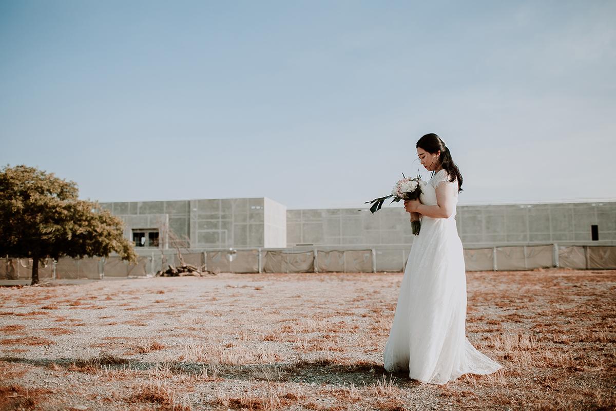 ji_ridley_wedding_002.jpg