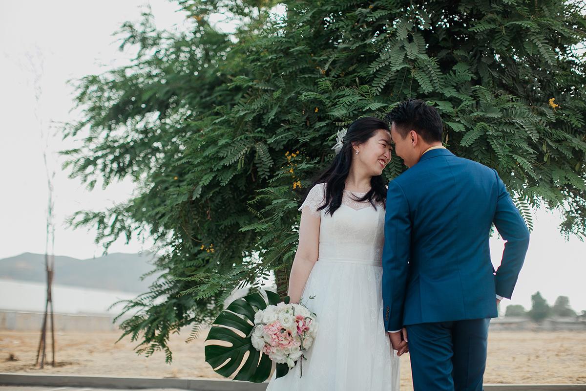 ji_ridley_wedding00a.jpg
