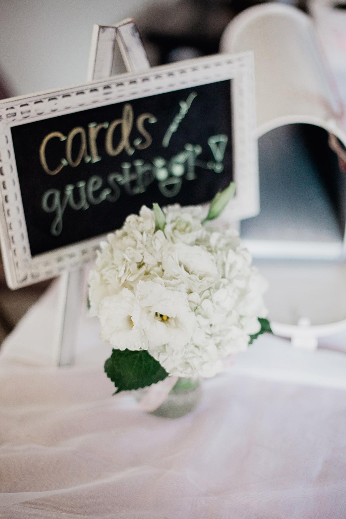 ji_ridley_wedding001.jpg