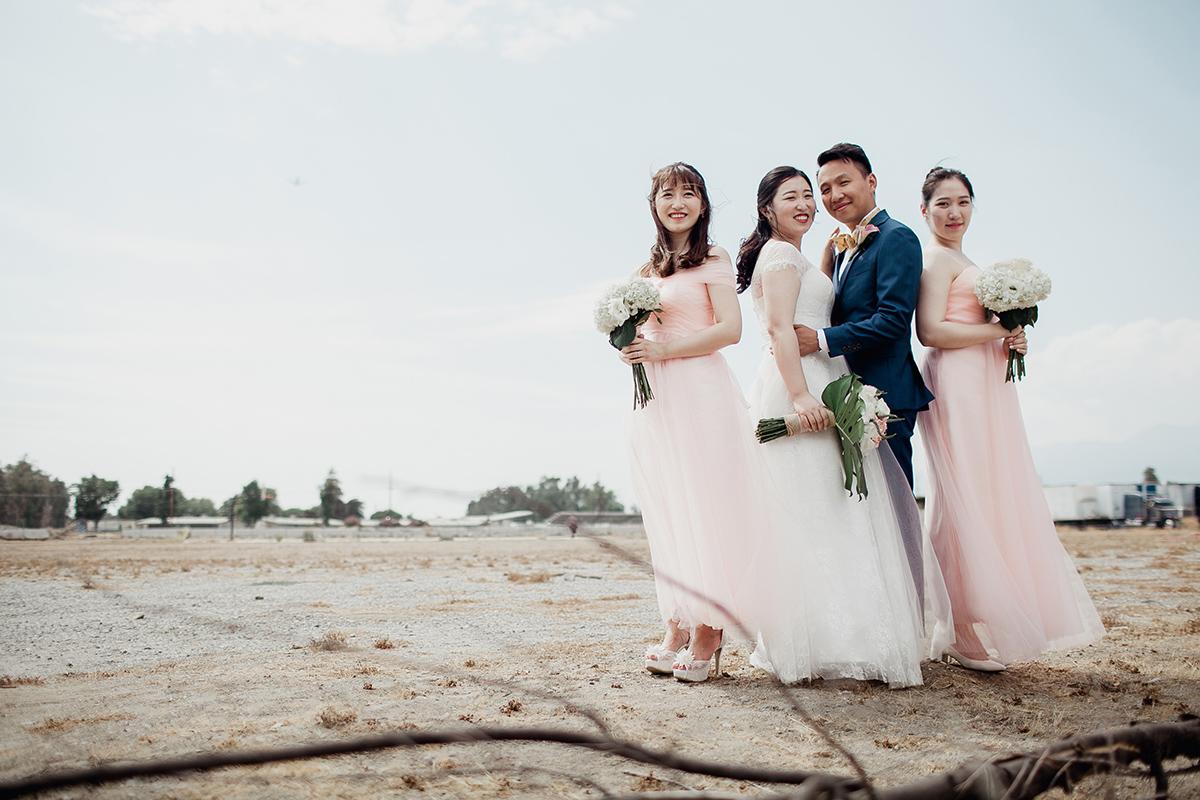 ji_ridley_wedding003c.jpg