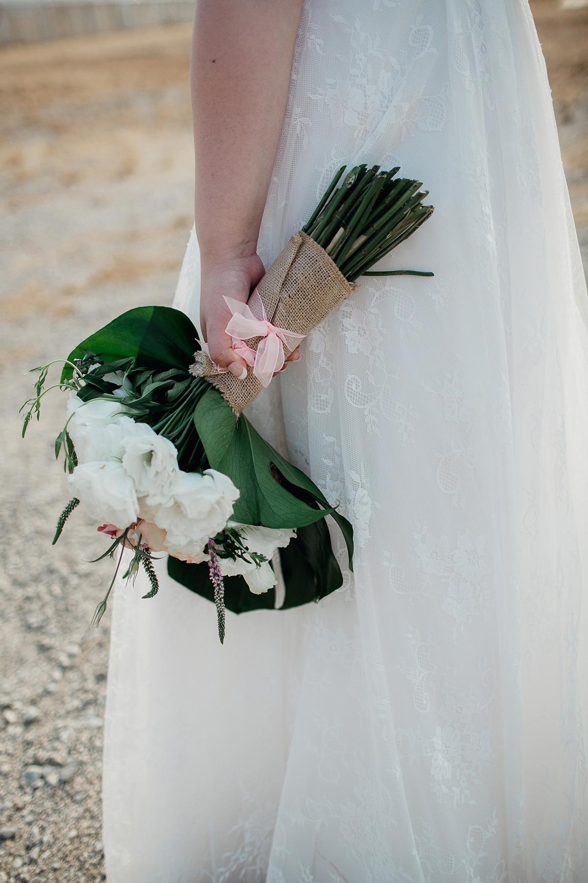 ji_ridley_wedding003d.jpg