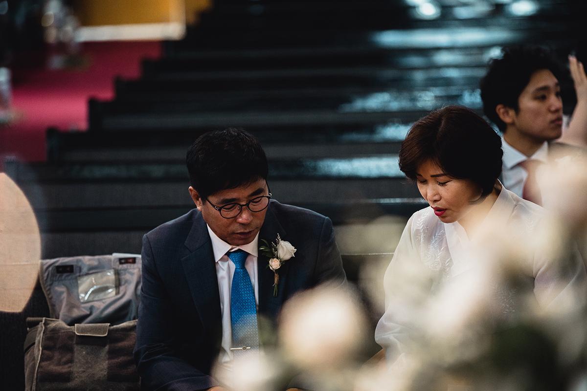 ji_ridley_wedding004.jpg