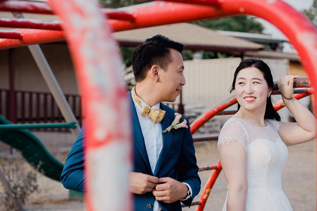 ji_ridley_wedding005b.jpg
