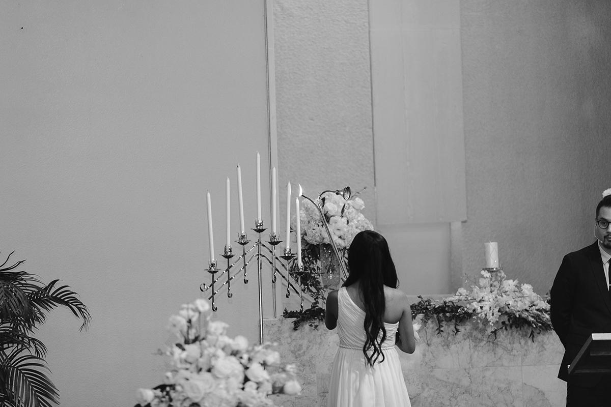 ji_ridley_wedding007.jpg