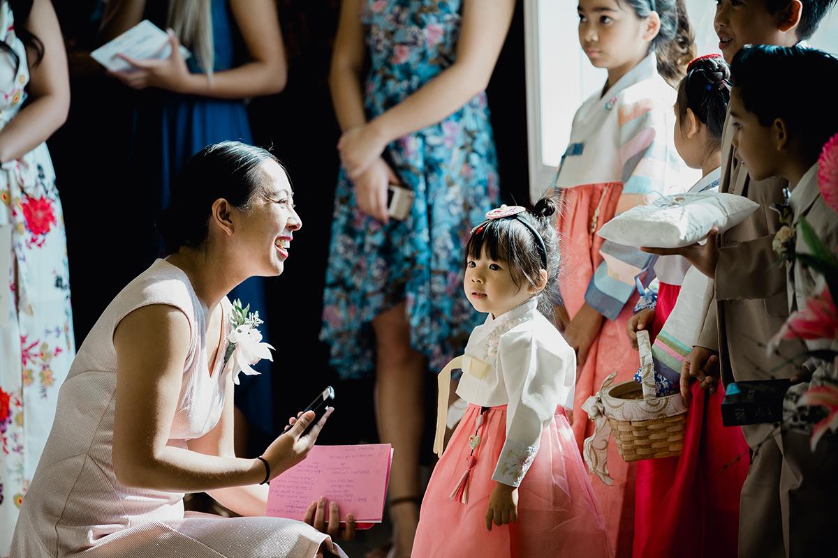 ji_ridley_wedding009.jpg