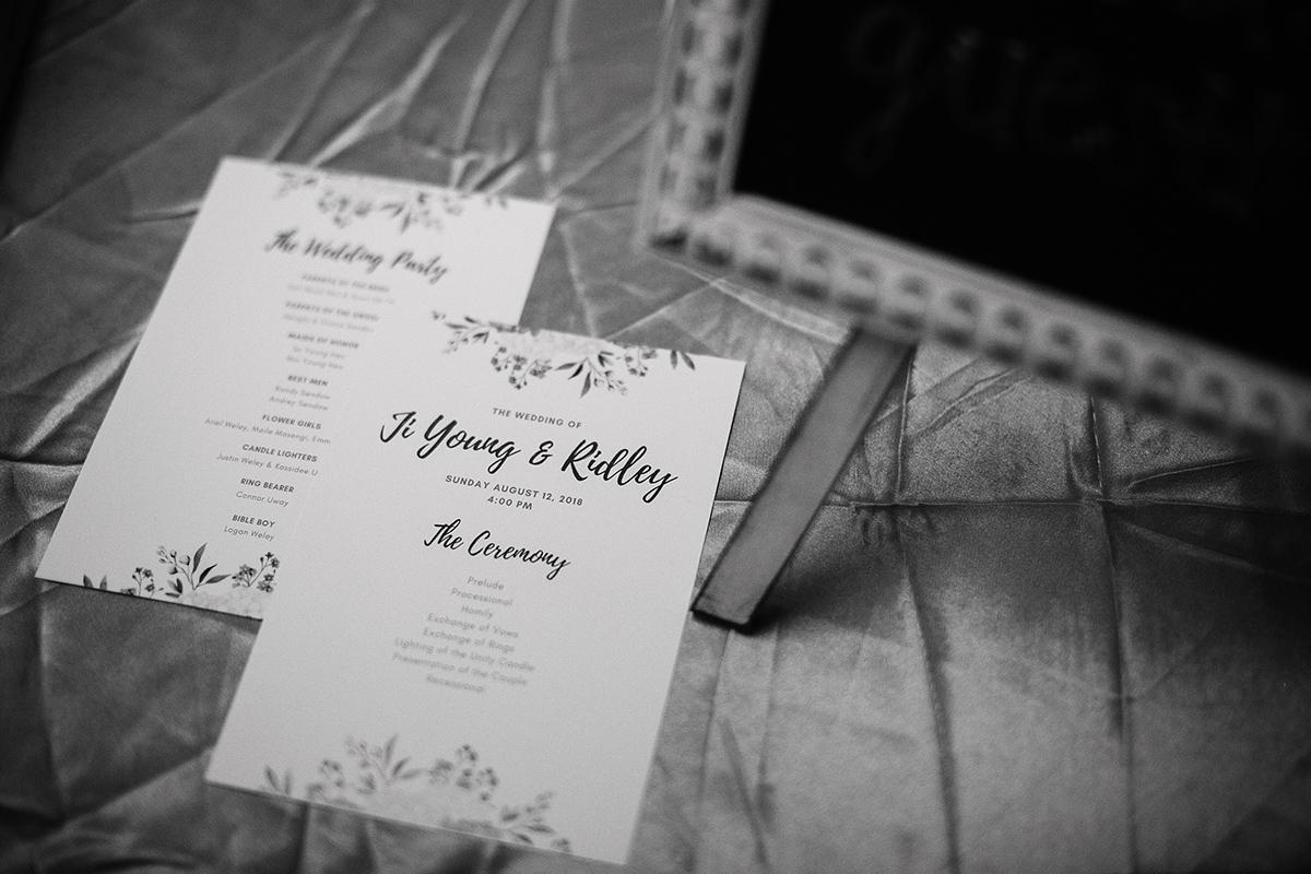ji_ridley_wedding011a.jpg