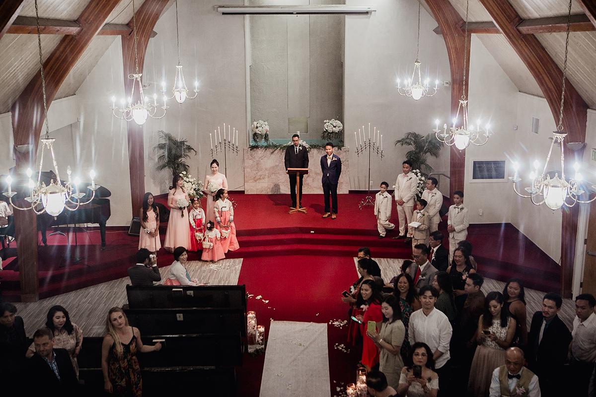 ji_ridley_wedding011.jpg
