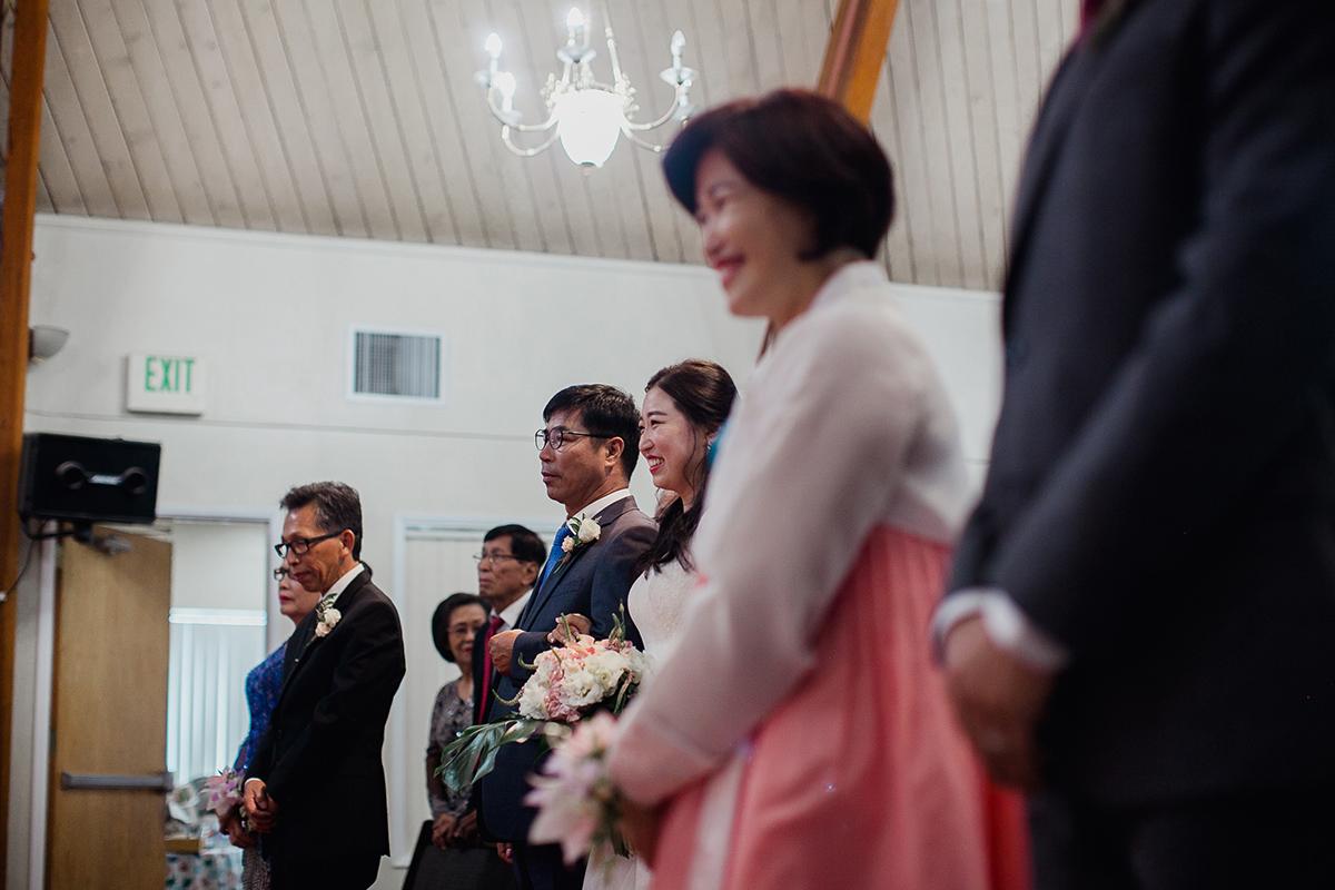 ji_ridley_wedding012.jpg
