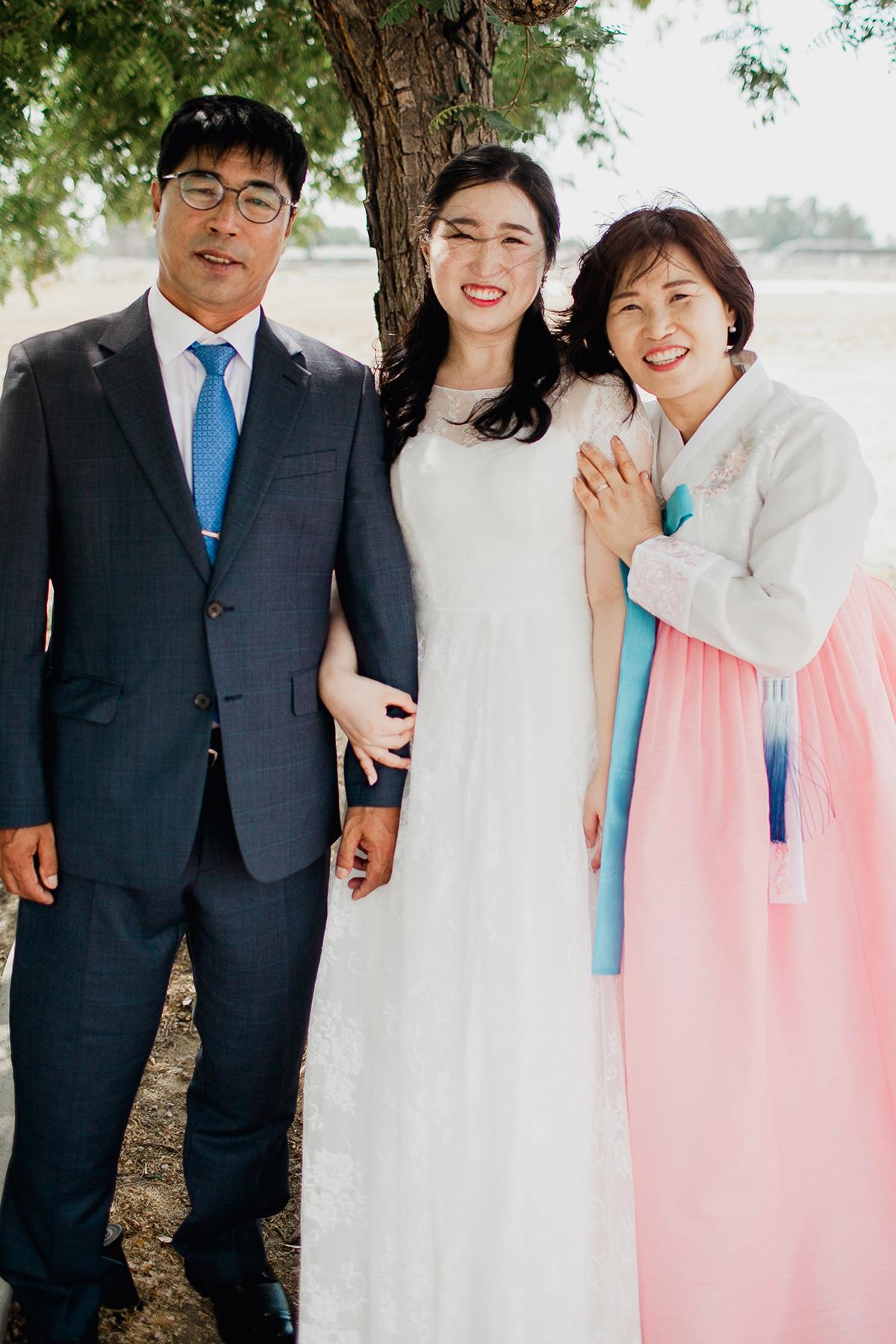 ji_ridley_wedding011b.jpg