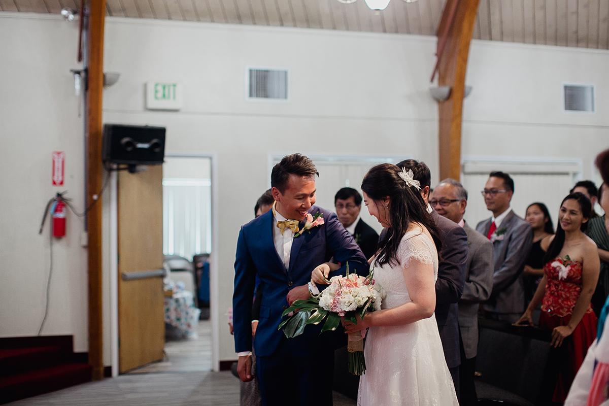 ji_ridley_wedding013.jpg