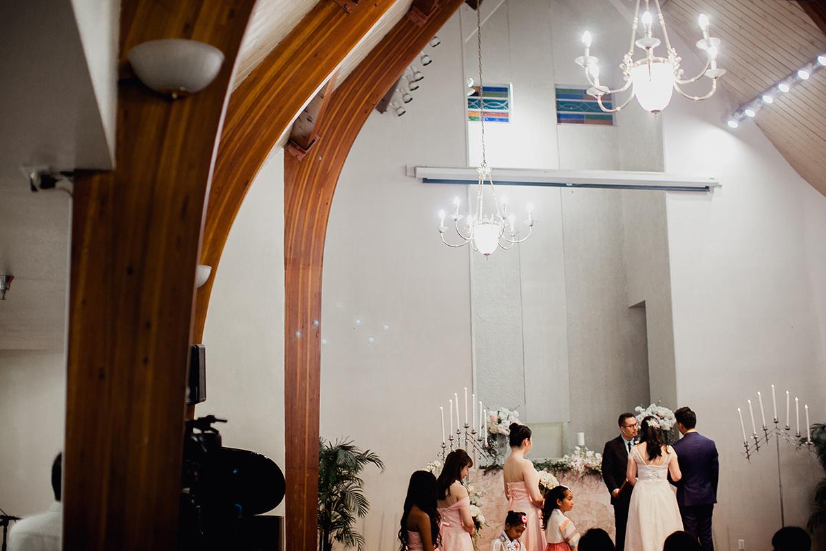 ji_ridley_wedding014.jpg