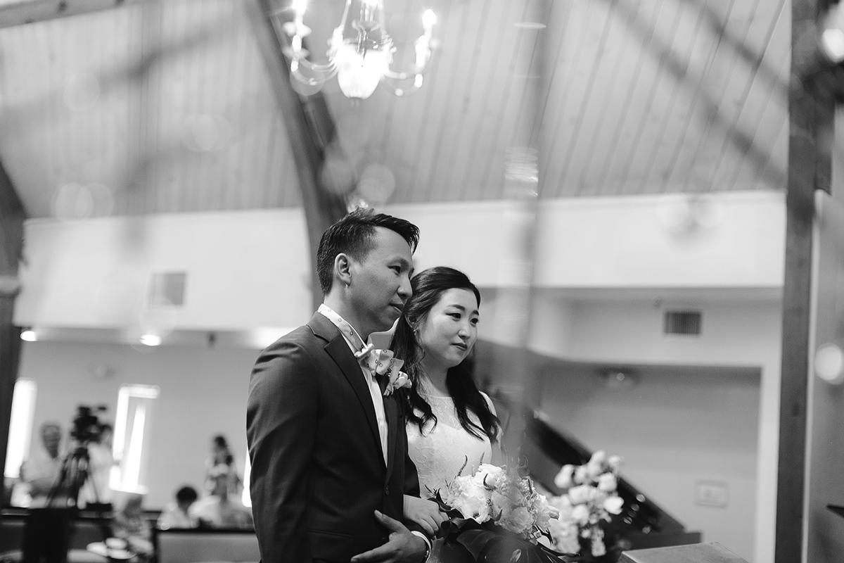 ji_ridley_wedding015.jpg