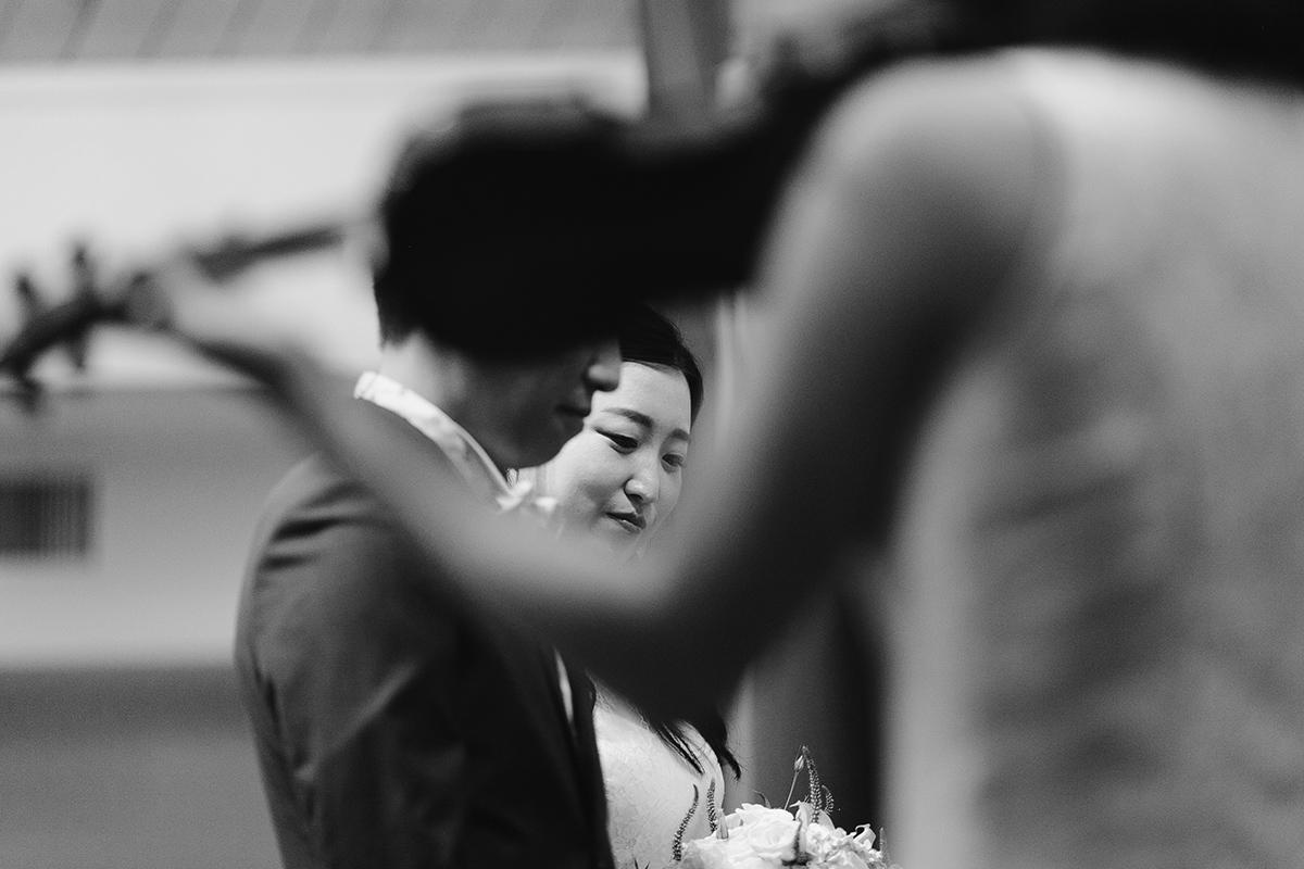 ji_ridley_wedding017.jpg