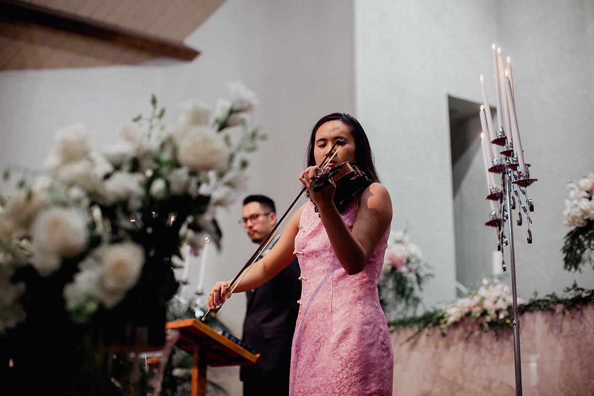 ji_ridley_wedding018.jpg