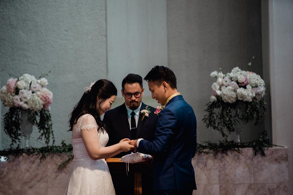 ji_ridley_wedding019.jpg