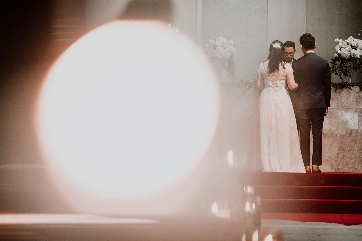 ji_ridley_wedding020.jpg