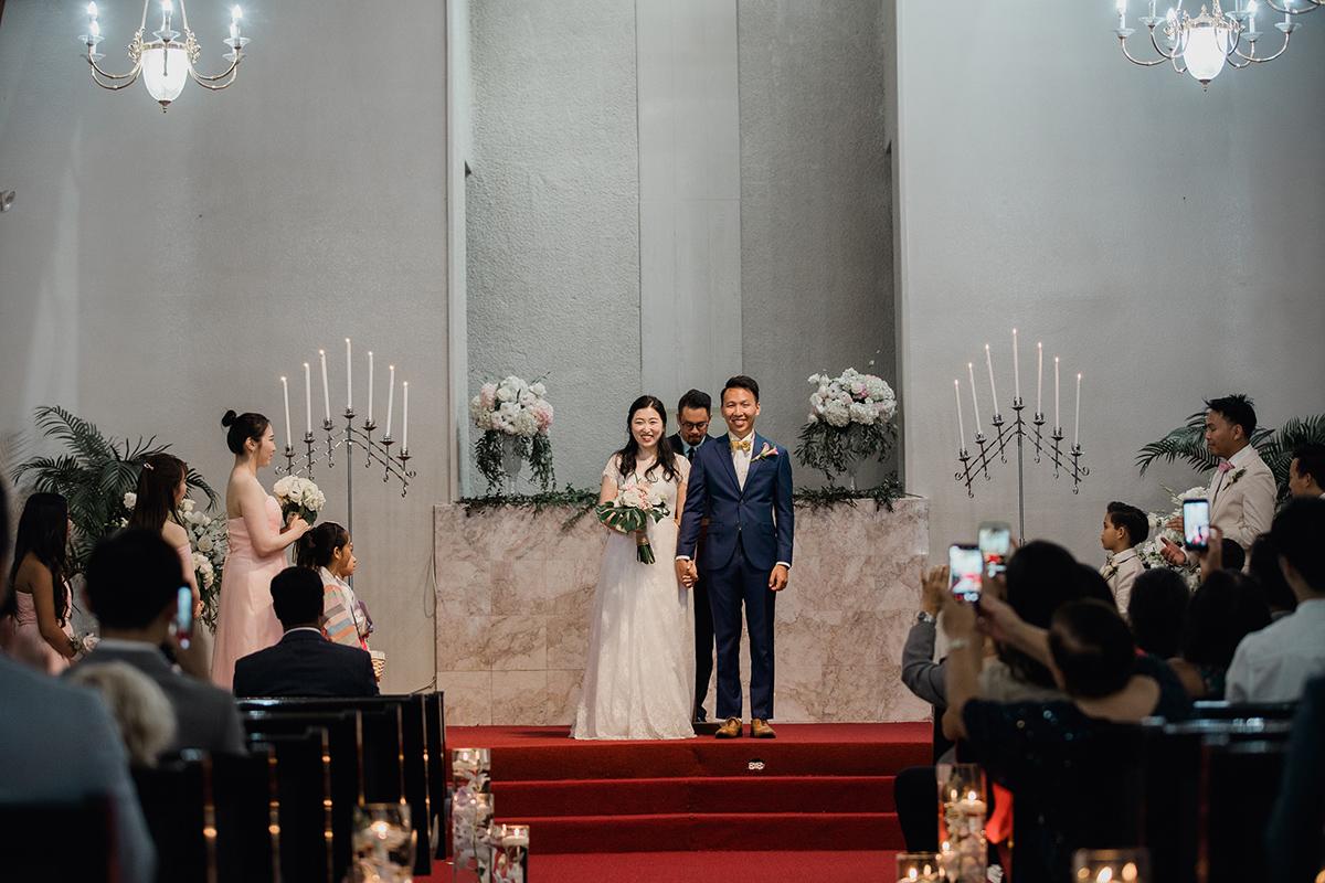 ji_ridley_wedding022.jpg