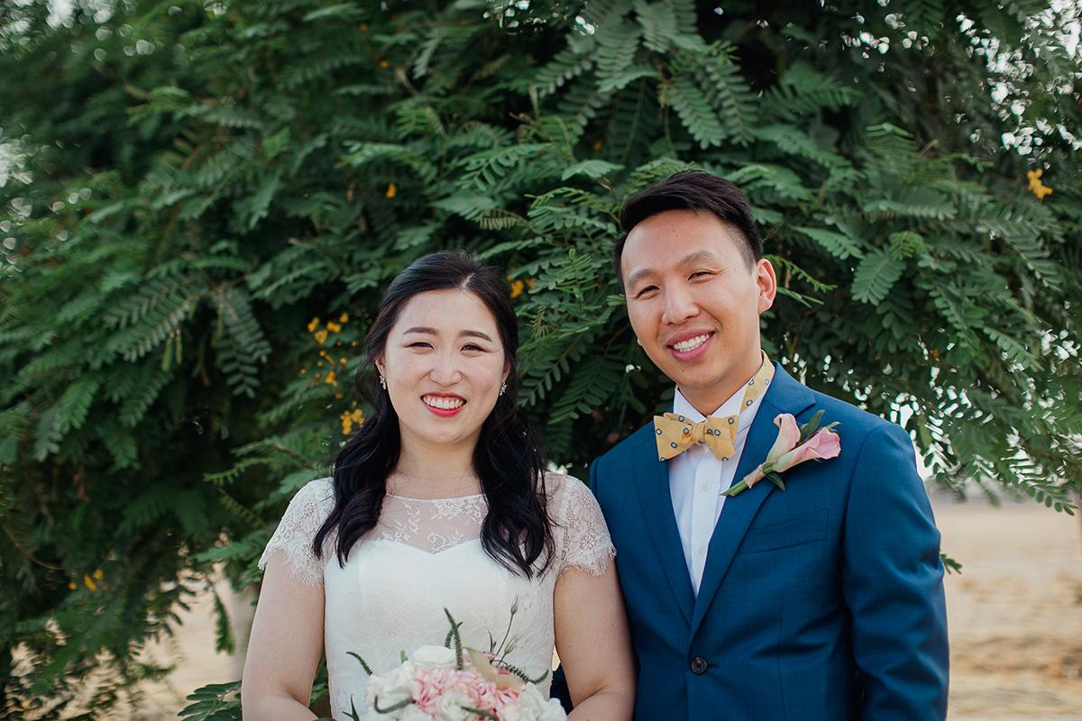 ji_ridley_wedding023.jpg