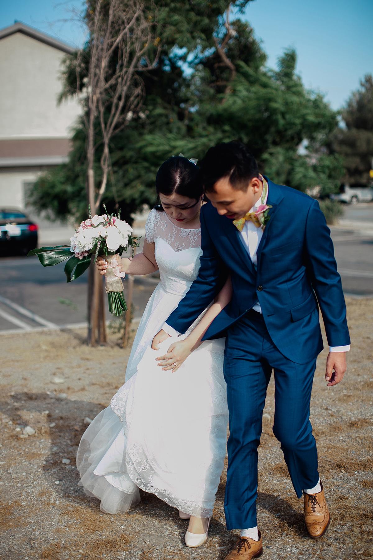 ji_ridley_wedding024.jpg