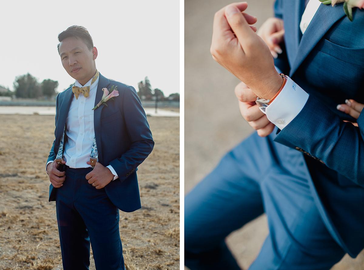 ji_ridley_wedding025.jpg
