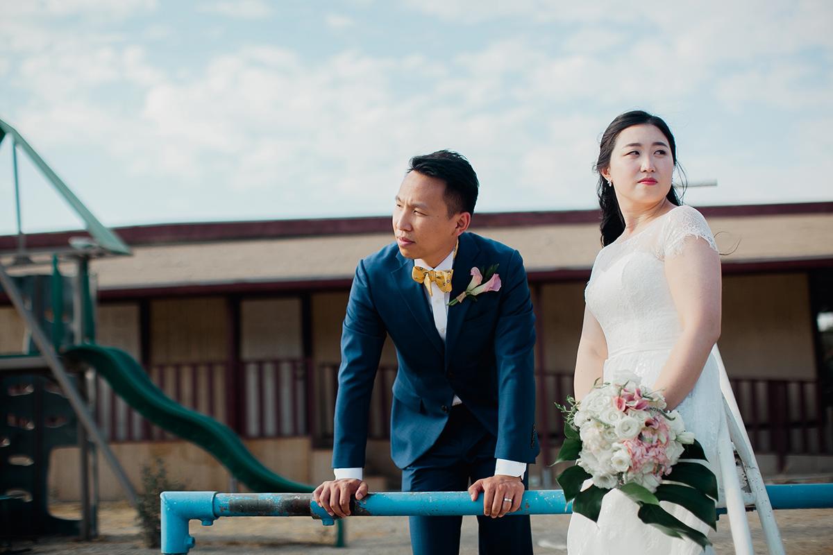 ji_ridley_wedding027.jpg