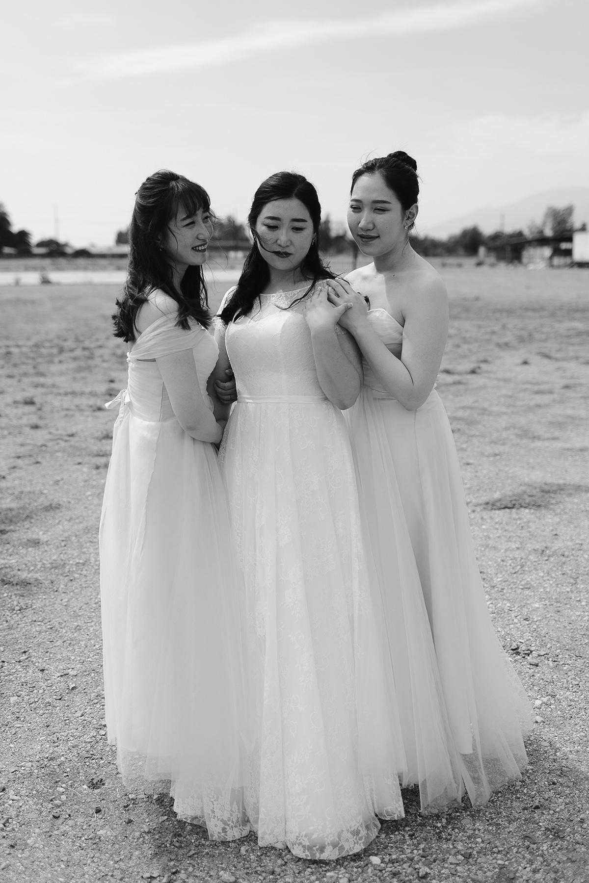 ji_ridley_wedding026.jpg