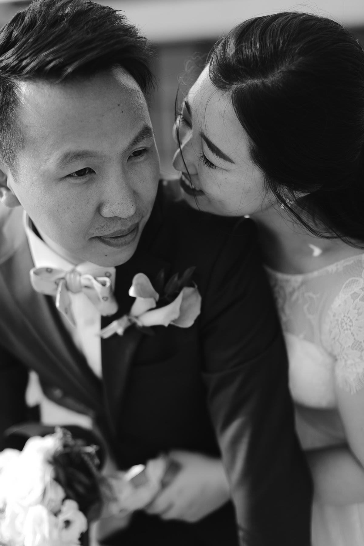ji_ridley_wedding028.jpg