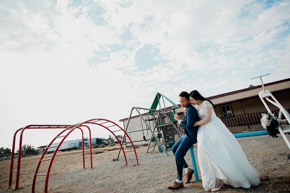 ji_ridley_wedding029.jpg