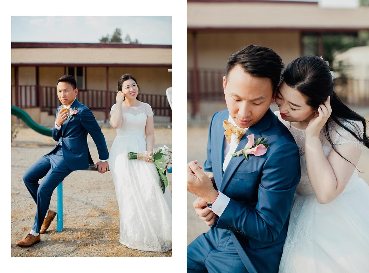 ji_ridley_wedding030.jpg