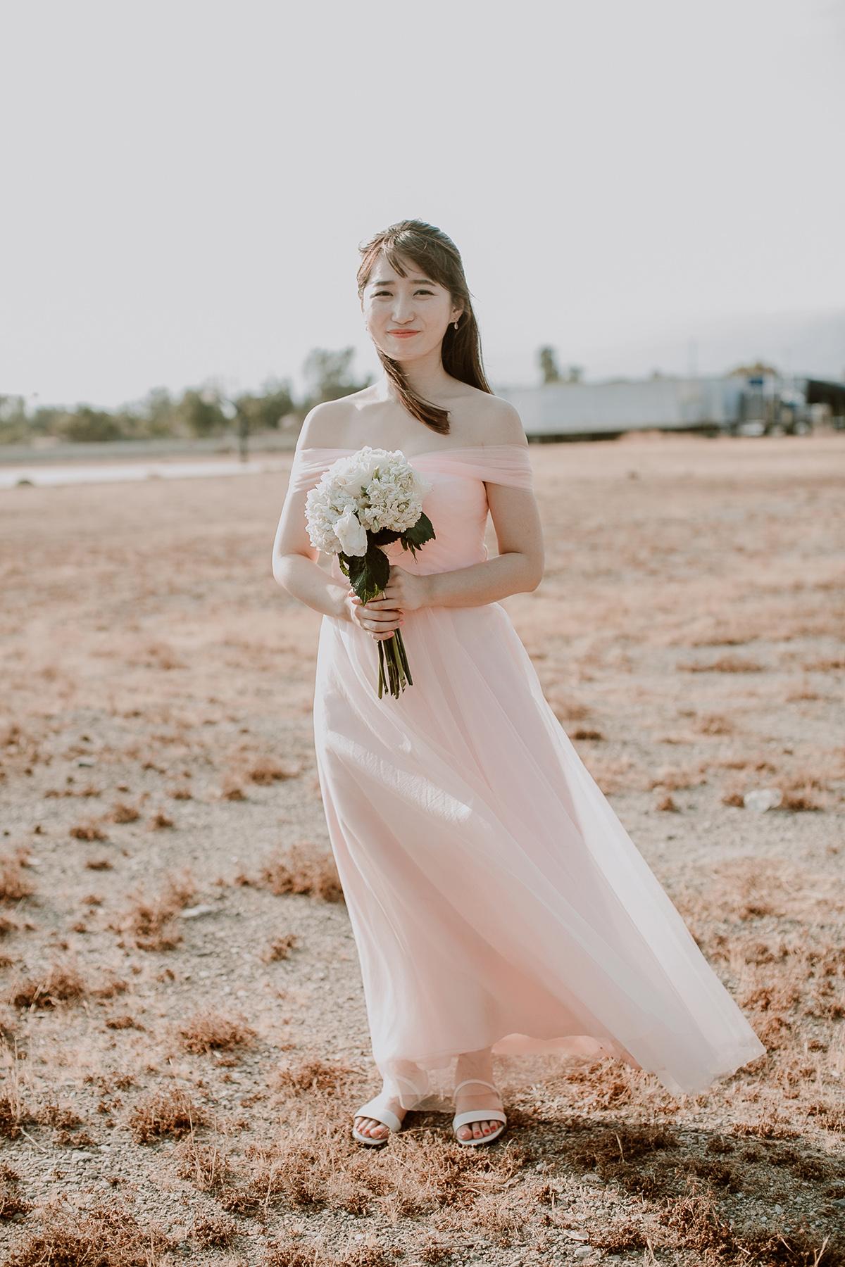 ji_ridley_wedding031.jpg