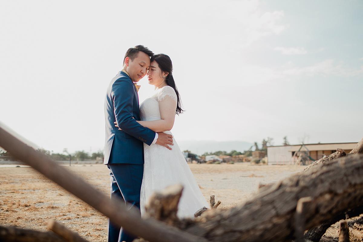 ji_ridley_wedding032.jpg