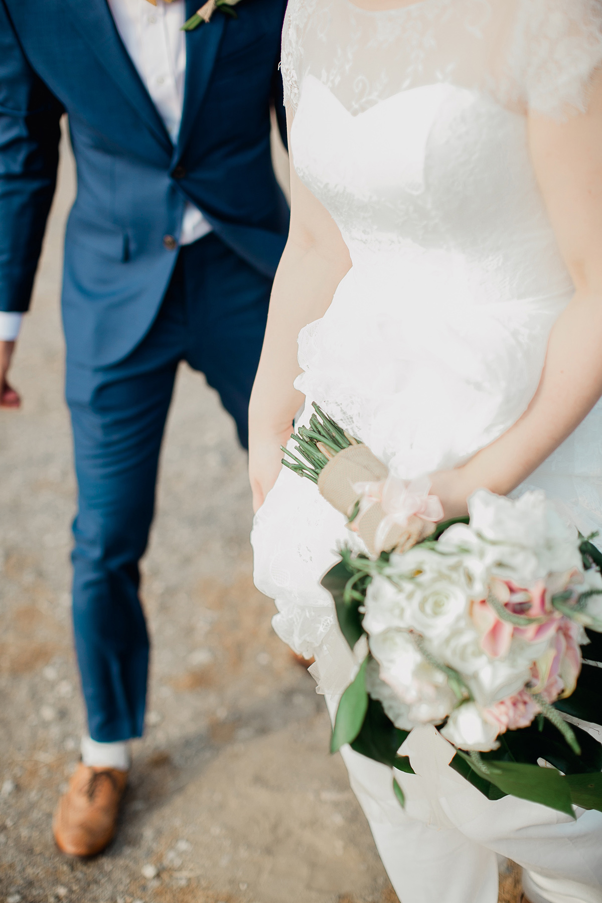 ji_ridley_wedding033.jpg